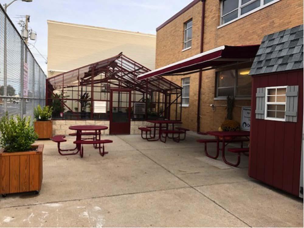 Spotlight: Wildwood Public Schools, Wildwood